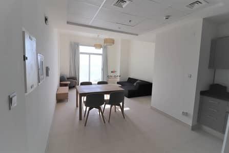 فلیٹ 1 غرفة نوم للبيع في الفرجان، دبي - Next To Metro|New Furnished | Vacant Apt