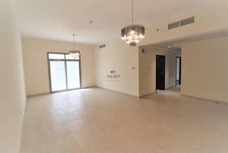 2 Bedroom Flat for Sale in Al Furjan, Dubai - Next To Metro  Spacious  Closed Kitchenn