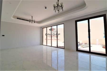3 Bedroom Townhouse for Sale in Al Furjan, Dubai - Brand New | All Ensuite Bedroom| Type A