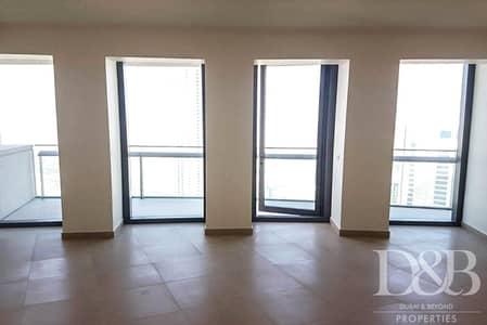 شقة 2 غرفة نوم للايجار في وسط مدينة دبي، دبي - 2 Bedroom | Spacious Unit | Chiller Free
