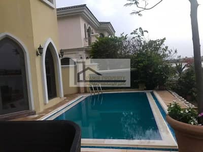 DISTRESS DEAL!  PRIVATE LUXURY VILLA WITH  BEACH ACCESS !!!