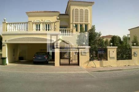 Well Maintained 2 BR  Villa For Sale!!