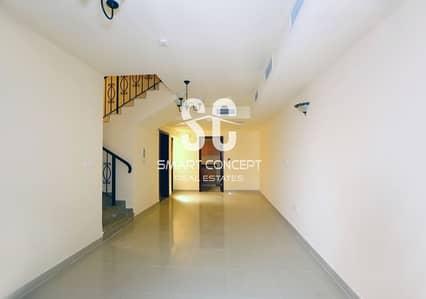 فیلا 2 غرفة نوم للايجار في قرية هيدرا، أبوظبي - Move In | Spacious Family Home | Secured Parking