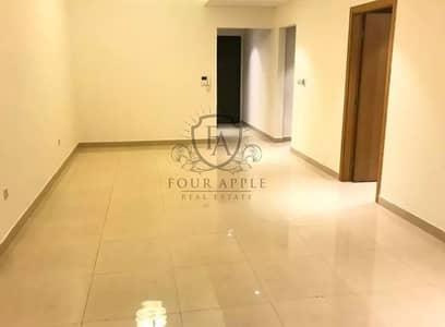 فلیٹ 1 غرفة نوم للبيع في مجمع دبي للاستثمار، دبي - 1 Bedroom   Lowest Price in the Market 4150000AED