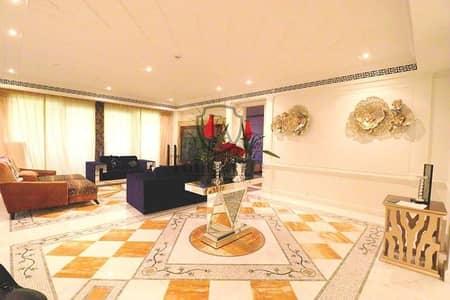 شقة 2 غرفة نوم للبيع في قرية التراث، دبي - Private Pool & Jacuzzi | Currently Rented @ AED 300K