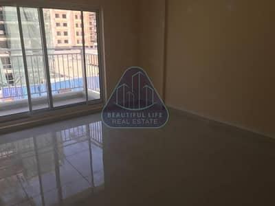 1 Bedroom Flat for Sale in International City, Dubai - 6.6% ROI   1 BR Hall    Balcony   Freehold