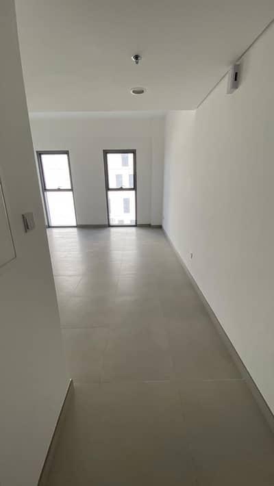 شقة 1 غرفة نوم للايجار في دبي الجنوب، دبي - شقة في ذا بلس ريزيدنس ذا بلس دبي الجنوب 1 غرف 25000 درهم - 5146714