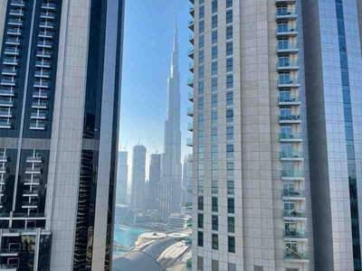شقة فندقية 1 غرفة نوم للبيع في وسط مدينة دبي، دبي - شقة فندقية في وسط مدينة دبي 1 غرف 1099998 درهم - 5144087