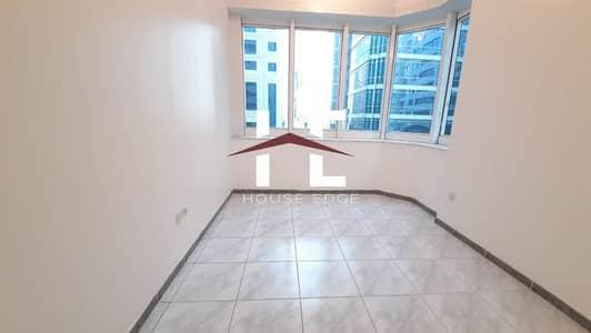 فلیٹ 1 غرفة نوم للايجار في شارع حمدان، أبوظبي - Stunning  1 BHK Apartment  | Luxurious Amenities | Beautiful Views |