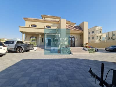 1 Bedroom Apartment for Rent in Khalifa City A, Abu Dhabi - New apartment finishing Super Deluxe