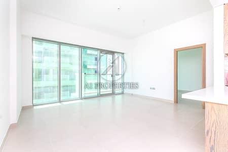 فلیٹ 1 غرفة نوم للبيع في مجمع دبي للعلوم، دبي - Vacant Soon - Modern Apt - Determined Seller