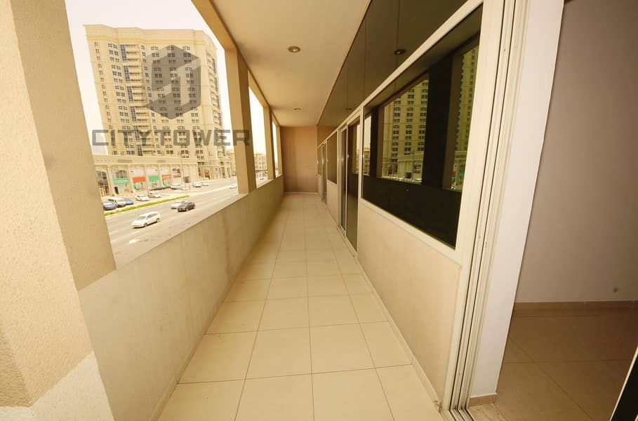 Amazing Deal 2 BR  for family in jumerah 1 with  All Amenities 1 Month Free