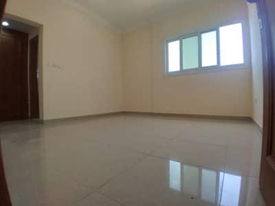 1 Bedroom Apartment for Rent in Al Rashidiya, Ajman - SPACIOUS 1BHK  FOR FAMILY  LOCATED IN AL RASHIDIYA 2 AJMAN