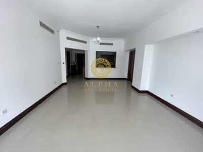 شقة 2 غرفة نوم للبيع في نخلة جميرا، دبي - Vacant | Golden Mile 8 | Mid Floor | 2 Bed + Maids
