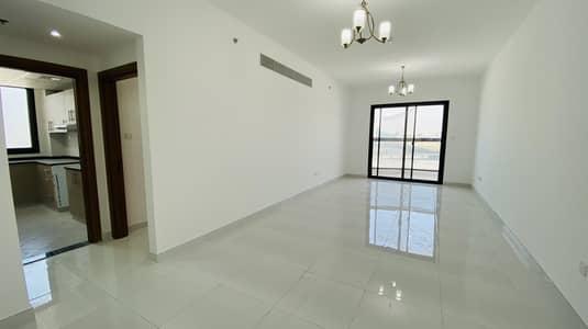 فلیٹ 1 غرفة نوم للايجار في الجداف، دبي - شقة في الجداف 1 غرف 40900 درهم - 5147043