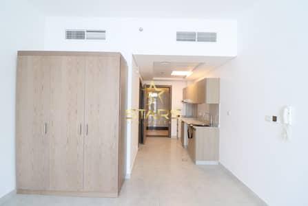 Studio for Rent in Dubai Silicon Oasis, Dubai - Walking Distance to LULU I Brand New I Huge SIze