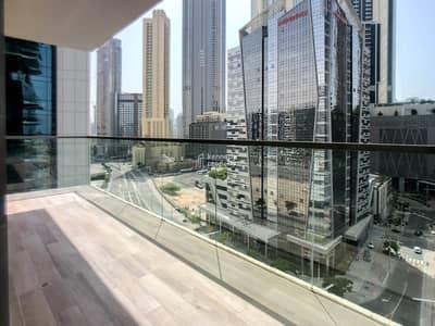 1 Bedroom Flat for Sale in Downtown Dubai, Dubai - Corner Unit I Spacious Layout I Impressive View