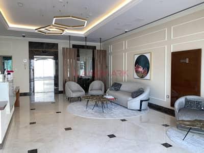 شقة 2 غرفة نوم للايجار في السطوة، دبي - Exclusive 2 Bedroom Apartment in Satwa