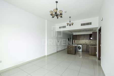 فلیٹ 1 غرفة نوم للبيع في مدينة دبي الرياضية، دبي - Amazing View | Maids Room | Chiller free