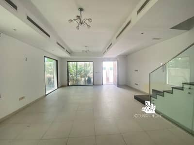 4 Bedroom Townhouse for Rent in Jumeirah Village Circle (JVC), Dubai - Luxury 4BR TH | Ready To Move | Kitchen Appliances