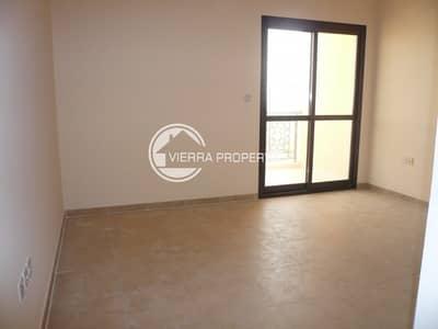 Studio for Sale in Dubai Silicon Oasis, Dubai - Best Deal Offer I  Balcony I Vacant