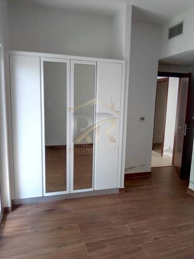 1 Bedroom Flat for Rent in Al Furjan, Dubai - Spacious 1 Bed | Close to Metro | Deal
