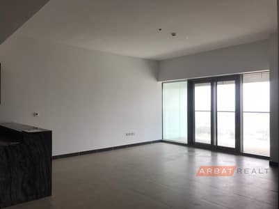 1 Bedroom Apartment for Rent in The Greens, Dubai - LUXURY | SPACIOUS | VACANT | PANORAMIC VIEW
