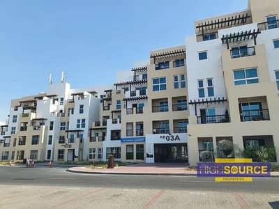 مجمع سكني  للبيع في القوز، دبي - 7 UNITS | BULK DEAL | BEST PRICE