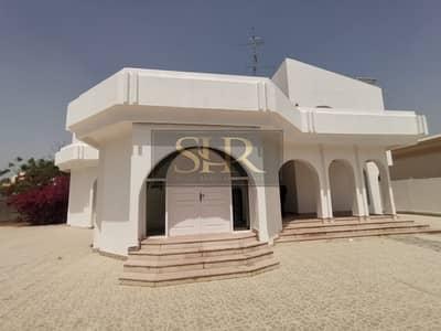 فیلا 4 غرف نوم للبيع في ديرة، دبي - Prime Location   Brand New   Best price
