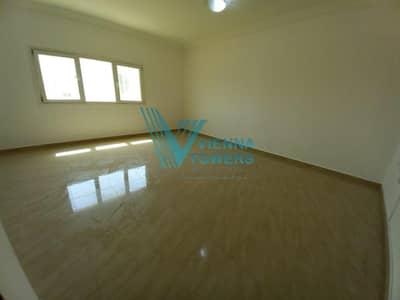 Studio for Rent in Khalifa City A, Abu Dhabi - Beautiful Spacious Studio w/ Tawtheeq | 3000/M