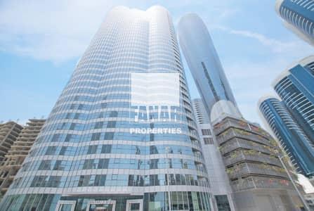 استوديو  للبيع في جزيرة الريم، أبوظبي - Limited Offer Studio Apartment with Rent Refund