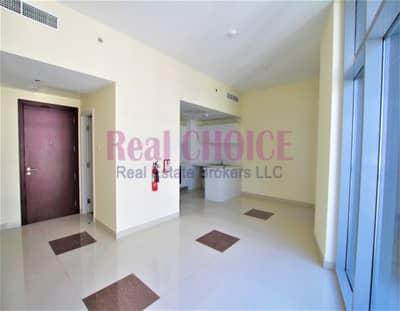 3 Bedroom Flat for Sale in Dubai Marina, Dubai - High Floor | Marina View | Ready to move in