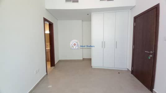 1 Bedroom Flat for Rent in Al Warqaa, Dubai - 1bhk apartment neat and clean building now on leasing in alwarqaa 1