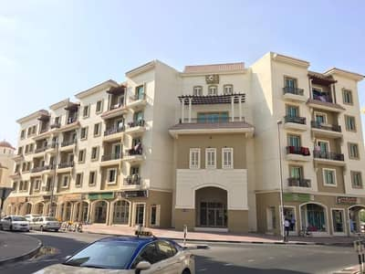 1 Bedroom Apartment for Sale in International City, Dubai - Int. City | Greece Cluster | Large Unit | 1 Bedroom With Balcony | Rented Apartment | For Sale