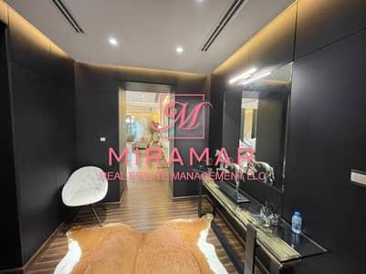 فیلا 4 غرف نوم للبيع في البطين، أبوظبي - LUXURY 4B+MAIDS VILLA | MODERN RENOVATION | LARGE CLOSED KITCHEN