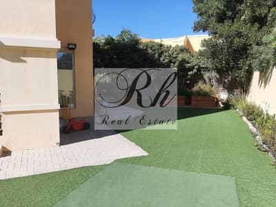 4 Bedroom Villa for Rent in Dubailand, Dubai - Beautiful Villa For Rent
