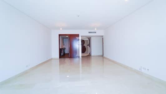 شقة فندقية 3 غرف نوم للايجار في شارع الشيخ زايد، دبي - Sea View  Burj View   3 BHK Chiller Free