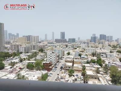 2 Bedroom Flat for Sale in Al Bustan, Ajman - Ready to Move / Pay Monthly Only 5924 AED :