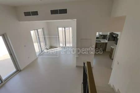 4 Bedroom Townhouse for Rent in Dubailand, Dubai - 4BR+Maid | Brand New| Premium Location Property