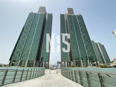 2 Bedroom Apartment for Sale in Al Reem Island, Abu Dhabi - Luxury Apartment | Spacious Layout