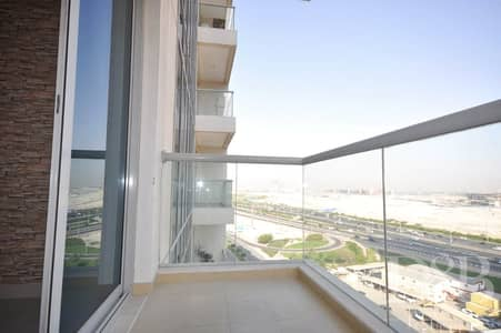 1 Bedroom Flat for Rent in Business Bay, Dubai - 1 Bed I Clean I Maintained I Nice Location