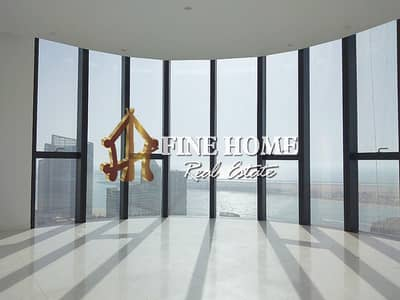 1 Bedroom Flat for Rent in Central District, Al Ain - For Rent   World Class 1 Bedroom + Appliance
