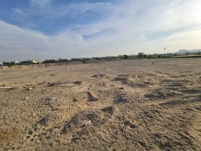 ارض سكنية  للبيع في دبي هيلز استيت، دبي - Rare Opportunity[ Plame Plane ) Call Now