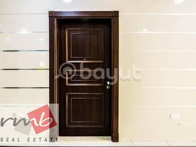فلیٹ 3 غرف نوم للايجار في الشهامة، أبوظبي - Spacious and Luxury Living nearby Deerfield Mall