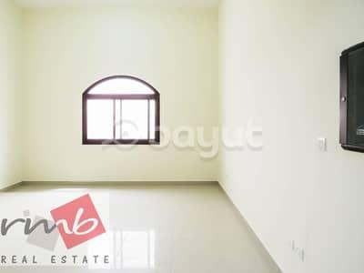شقة 2 غرفة نوم للايجار في الشهامة، أبوظبي - 2 Bedrooms Apartment Direct From The Owner
