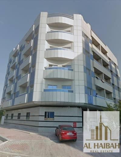 Building for Sale in Al Rashidiya, Ajman - Residential Building For Sale