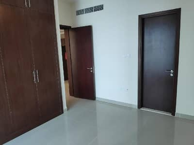 1 Bedroom Apartment for Rent in Jumeirah Village Circle (JVC), Dubai - Affordable  One Bedroom with huge Balcony