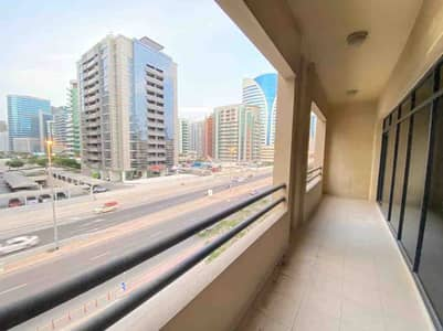 """3 Bedroom Apartment for Sale in The Greens, Dubai - """"Prime Location 
