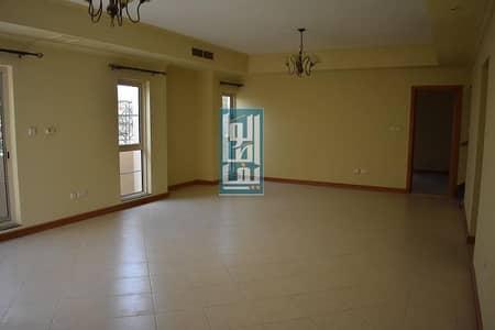 فیلا 4 غرف نوم للايجار في جميرا، دبي - 4  Bedroom Renovated   Private Garden   Quality Living !