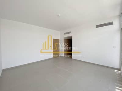 4 Bedroom Villa for Rent in Mudon, Dubai - 7